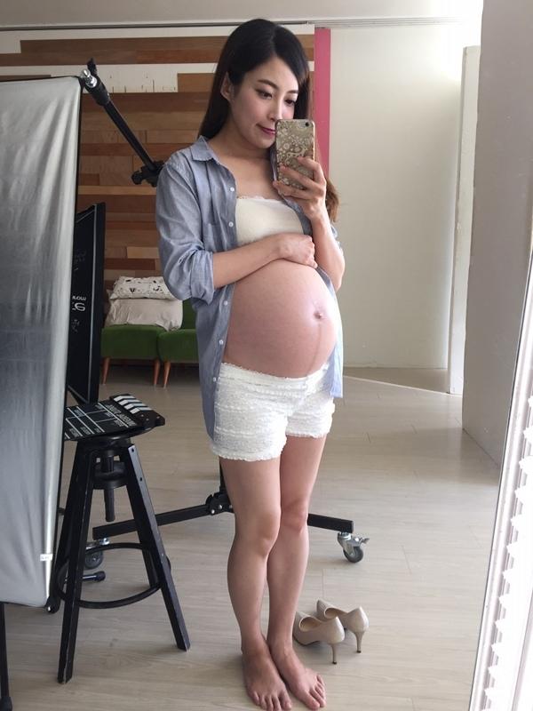 2017麗嬰房媽媽包寵兒禮形象照拍攝花絮-2017媽媽手冊免費兌換 (6)