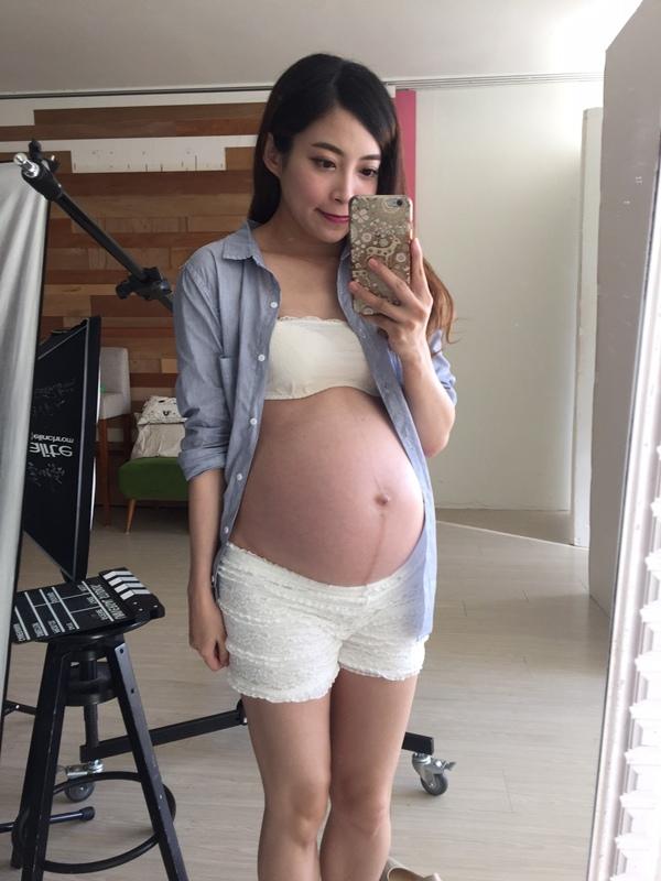 2017麗嬰房媽媽包寵兒禮形象照拍攝花絮-2017媽媽手冊免費兌換 (5)