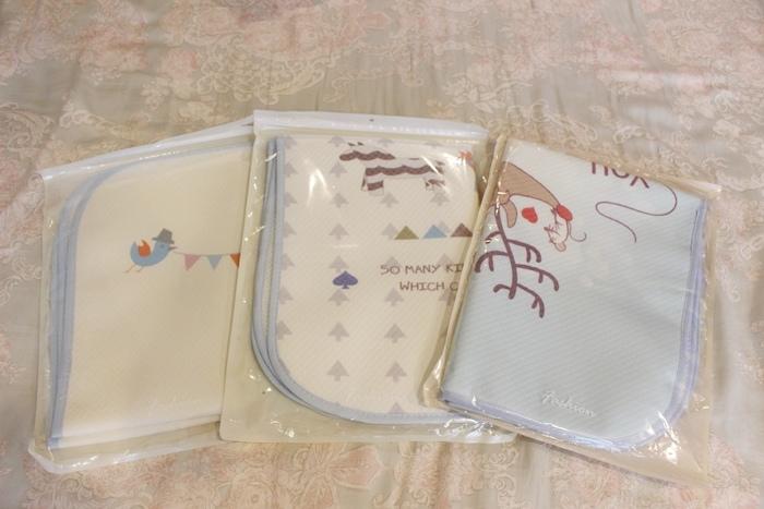 淘寶-尿布墊 (4)
