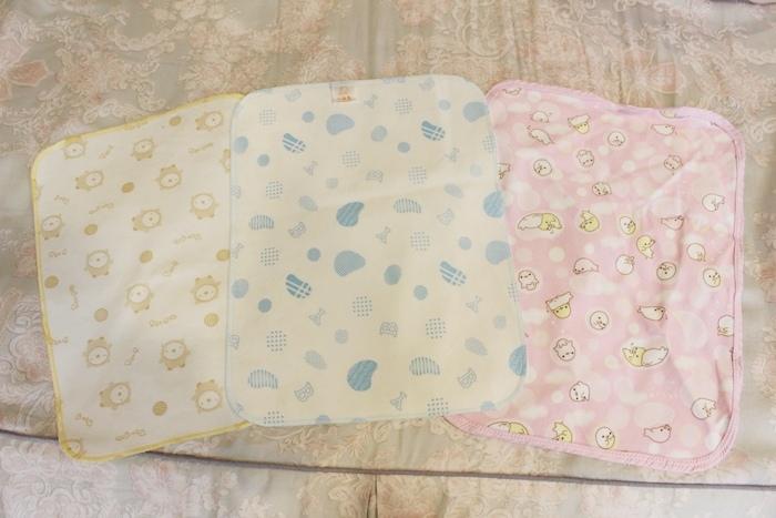 淘寶-尿布墊 (2)