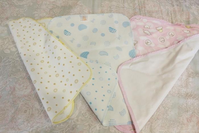 淘寶-尿布墊 (3)