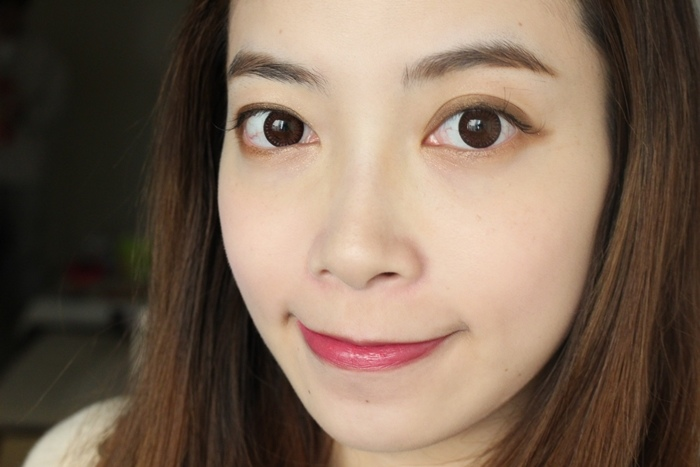 EXCEL 四色眼影盤 SR01 媲美Lunasol 日本必買眼影 日本藥妝戰利品 (333)