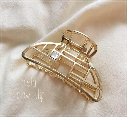 日本戰利品-百元首飾-chica-3 coins-百元商店三百元均一價-便宜質感首飾髮飾耳環項鍊珠寶盒-日本必逛 (13)