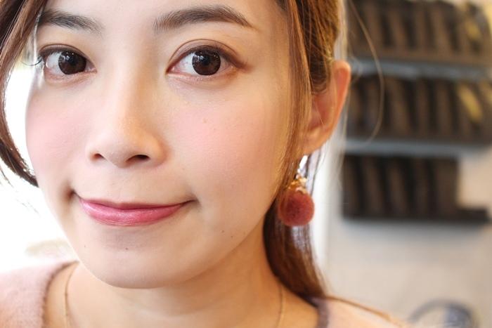 日本戰利品-百元首飾-chica-3 coins-百元商店三百元均一價-便宜質感首飾髮飾耳環項鍊珠寶盒-日本必逛 (5)
