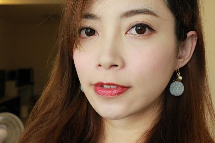日本戰利品-百元首飾-chica-3 coins-百元商店三百元均一價-便宜質感首飾髮飾耳環項鍊珠寶盒-日本必逛 (11)