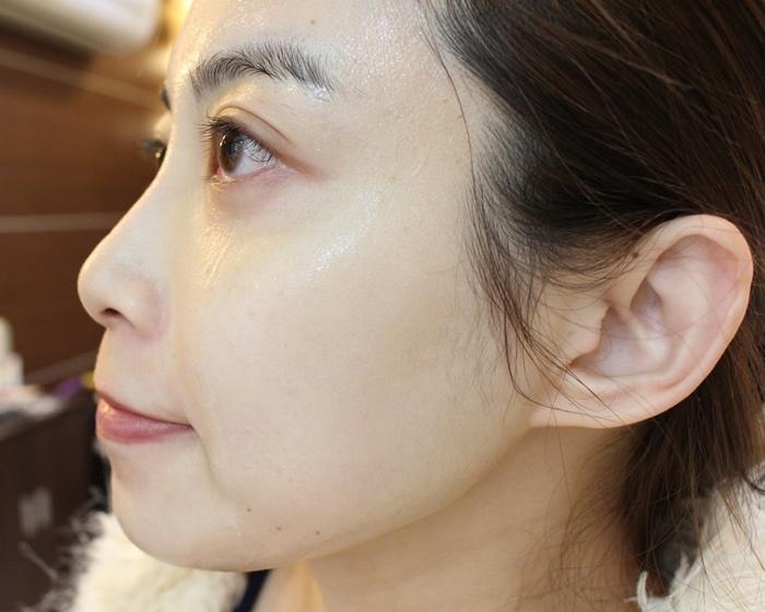 COVERMARK 極緻頂級抗皺面膜-使用心得 (16)