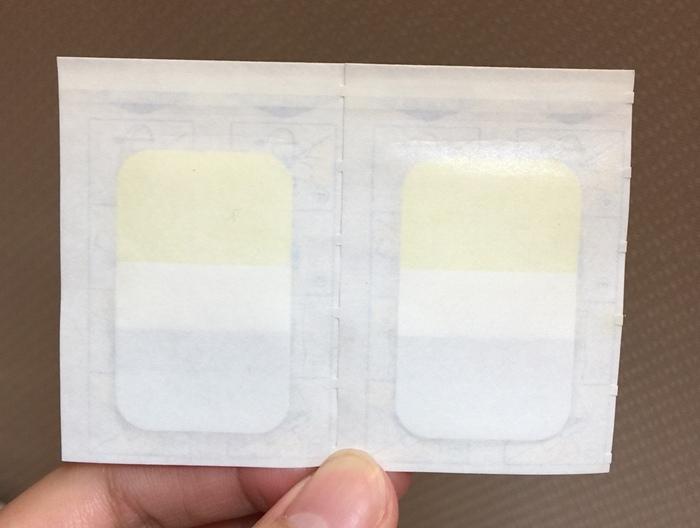 日本超級薄ok繃band aid-防水薄膜ok繃-日本藥妝戰利品-沖繩-指緣用ok繃 リバテープ製薬 フレックスケア 7μ フィルムタイプ(43)