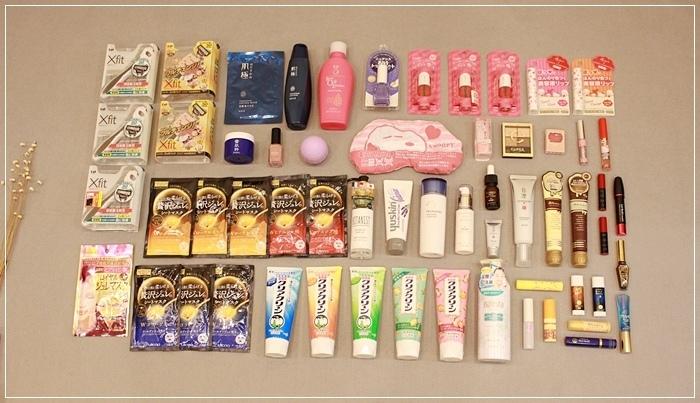樂天信用卡-日本自助旅行必備JCB卡-優惠-樂天點數使用-樂天商城-小資女理財 (12345)