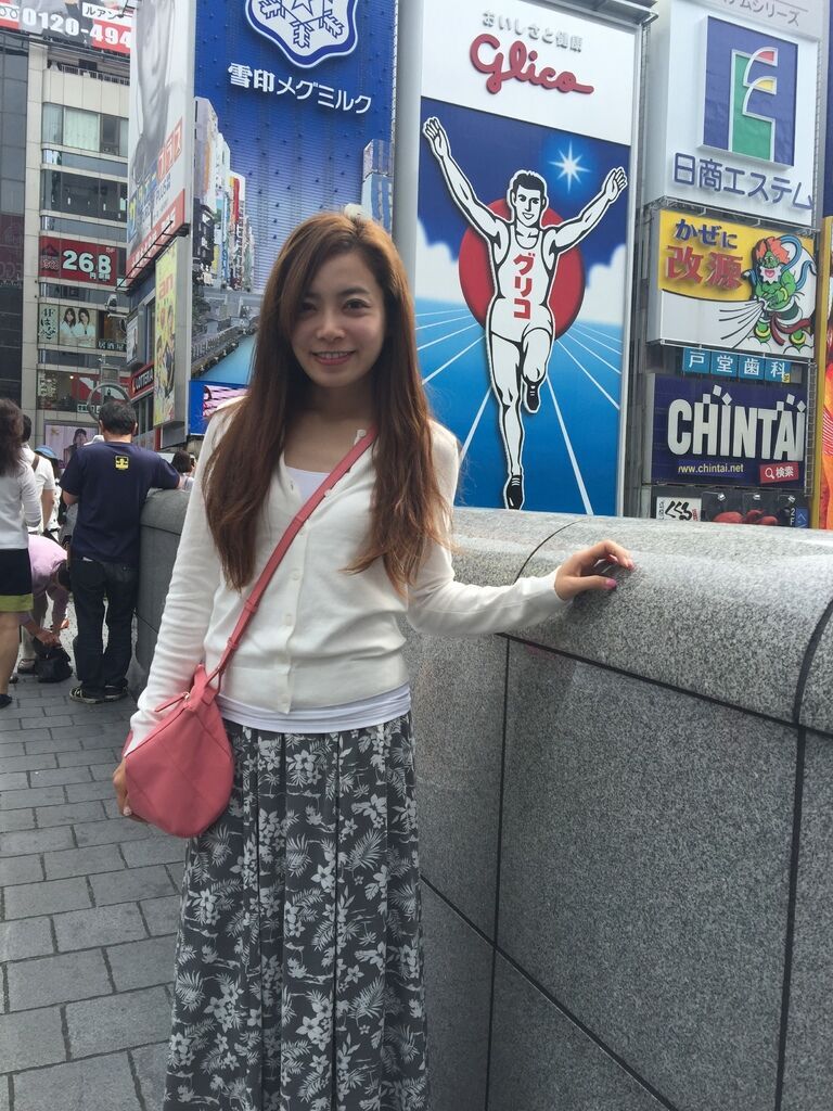 樂天信用卡-日本自助旅行必備JCB卡-優惠-樂天點數使用-樂天商城-小資女理財 (43o4pu)