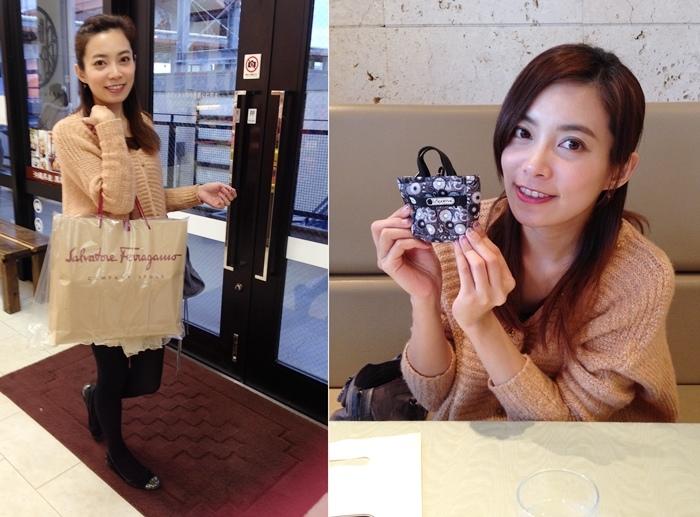 樂天信用卡-日本自助旅行必備JCB卡-優惠-樂天點數使用-樂天商城-小資女理財 (1ksrj)