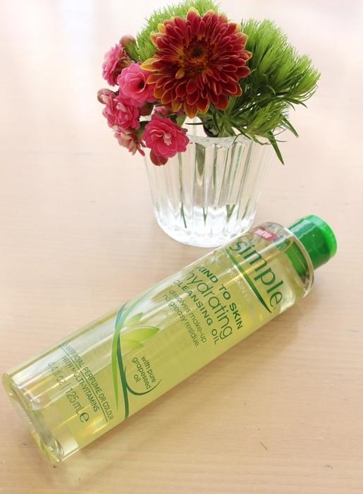 英國開架保養品牌第一名Simple清妍-Simpel清妍植萃純淨卸妝油-雙效輕柔眼唇卸妝液-Simple清妍潤澤修護乳液 (155)