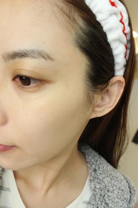 英國開架保養品牌第一名Simple清妍-Simpel清妍植萃純淨卸妝油-雙效輕柔眼唇卸妝液-Simple清妍潤澤修護乳液 (116)