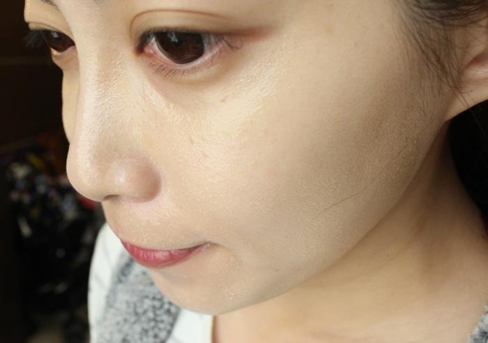 英國開架保養品牌第一名Simple清妍-Simpel清妍植萃純淨卸妝油-雙效輕柔眼唇卸妝液-Simple清妍潤澤修護乳液 (124)