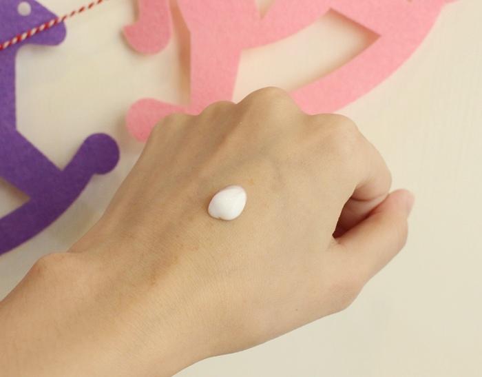 英國開架保養品牌第一名Simple清妍-Simpel清妍植萃純淨卸妝油-雙效輕柔眼唇卸妝液-Simple清妍潤澤修護乳液 (99)