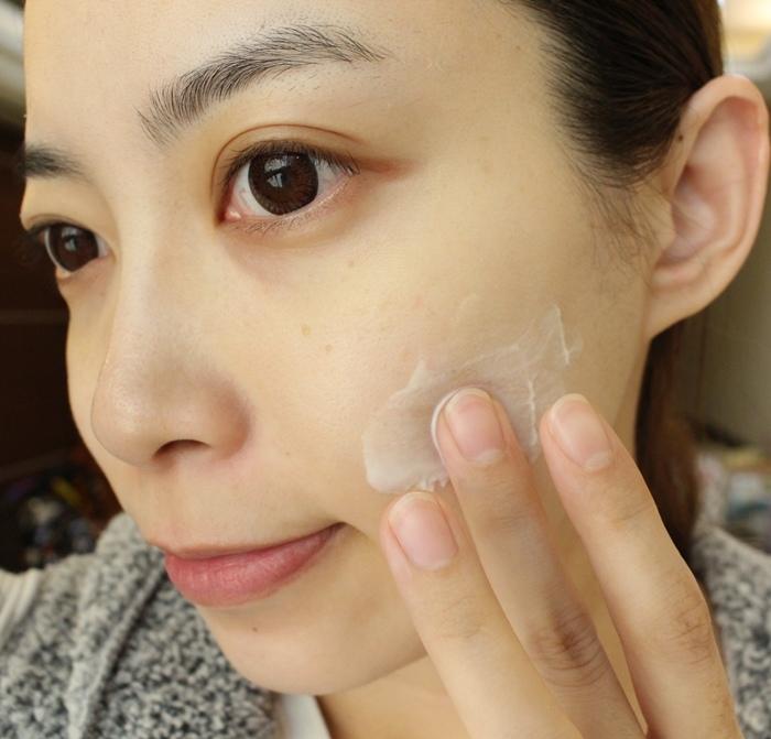 英國開架保養品牌第一名Simple清妍-Simpel清妍植萃純淨卸妝油-雙效輕柔眼唇卸妝液-Simple清妍潤澤修護乳液 (103)