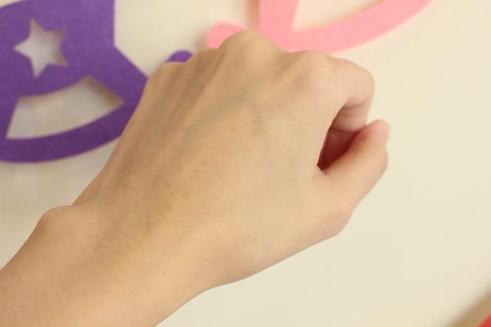 英國開架保養品牌第一名Simple清妍-Simpel清妍植萃純淨卸妝油-雙效輕柔眼唇卸妝液-Simple清妍潤澤修護乳液 (101)