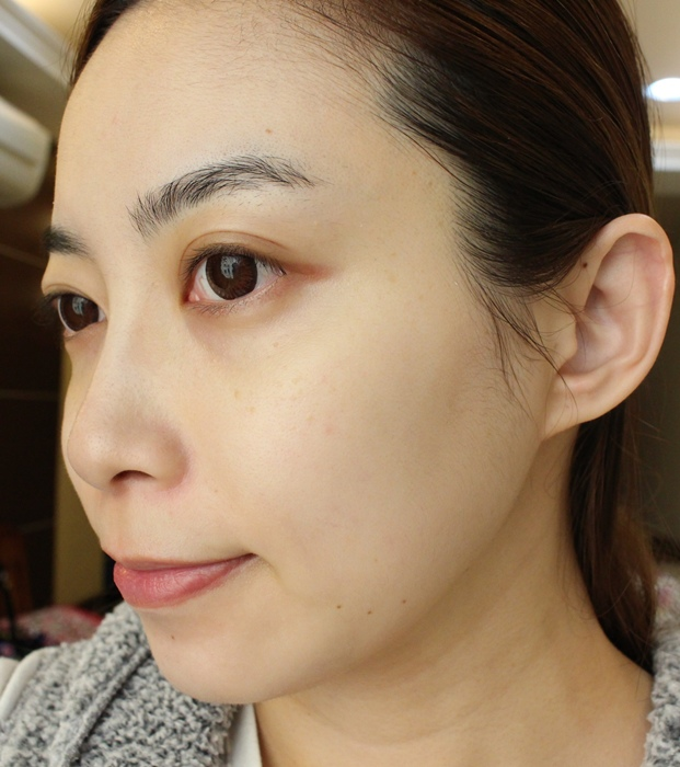英國開架保養品牌第一名Simple清妍-Simpel清妍植萃純淨卸妝油-雙效輕柔眼唇卸妝液-Simple清妍潤澤修護乳液 (106)