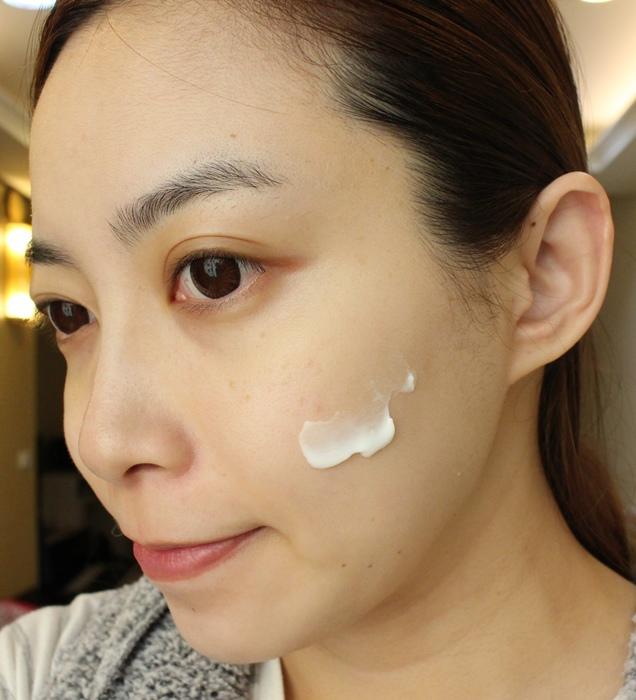 英國開架保養品牌第一名Simple清妍-Simpel清妍植萃純淨卸妝油-雙效輕柔眼唇卸妝液-Simple清妍潤澤修護乳液 (102)