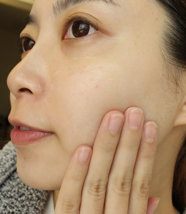 英國開架保養品牌第一名Simple清妍-Simpel清妍植萃純淨卸妝油-雙效輕柔眼唇卸妝液-Simple清妍潤澤修護乳液 (104)