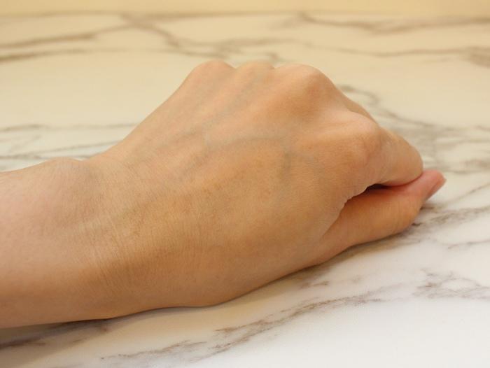 英國開架保養品牌第一名Simple清妍-Simpel清妍植萃純淨卸妝油-雙效輕柔眼唇卸妝液-Simple清妍潤澤修護乳液 (159)
