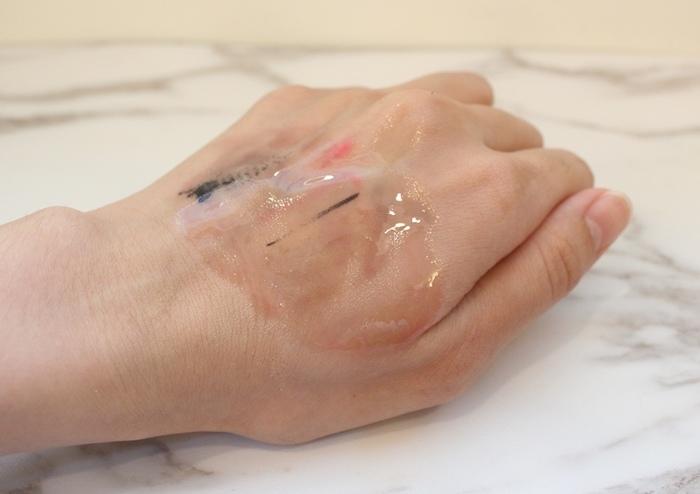 英國開架保養品牌第一名Simple清妍-Simpel清妍植萃純淨卸妝油-雙效輕柔眼唇卸妝液-Simple清妍潤澤修護乳液 (158)