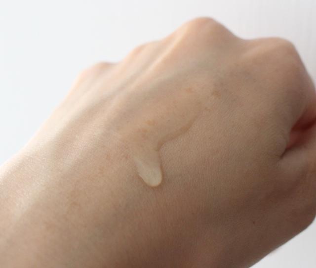 Dr CiLabo超瞬間滲透美妍水EX-小橘水-導入液-機能化妝水-濕敷化妝水推薦-膠原蛋白保養品 城野醫生(16)