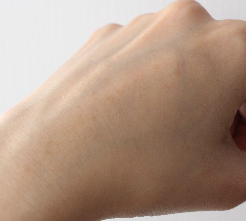 Dr CiLabo超瞬間滲透美妍水EX-小橘水-導入液-機能化妝水-濕敷化妝水推薦-膠原蛋白保養品 城野醫生(21)