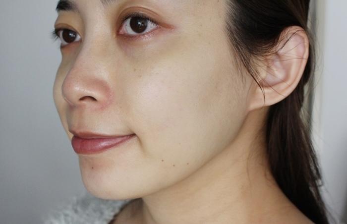 Dr CiLabo超瞬間滲透美妍水EX-小橘水-導入液-機能化妝水-濕敷化妝水推薦-膠原蛋白保養品 城野醫生(14)