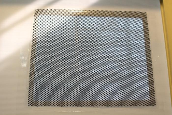 3M靜電空氣濾網-防煙味過濾煙味租屋處簡單過濾煙味方法-陽台煙味-便宜方法 (11)
