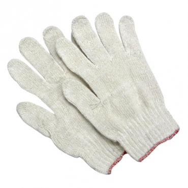 冬日暖暖小物-HOLA手插枕-costco毛毛記憶拖鞋-Daiso大創可觸控手機毛手套 (132705)