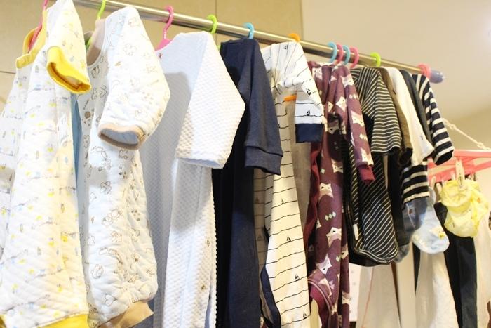 洗衣機清洗-家有小寶貝小嬰兒-定期清洗冷氣-阿政師居家修繕-冷氣洗衣機專業清潔 (3)
