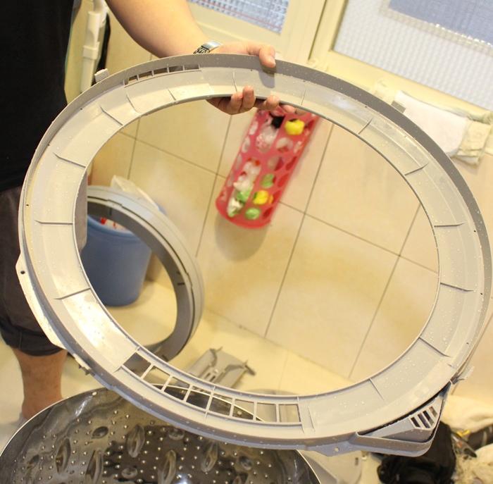 洗衣機清洗-家有小寶貝小嬰兒-定期清洗冷氣-阿政師居家修繕-冷氣洗衣機專業清潔 (13)