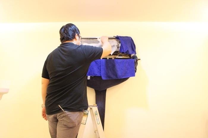 洗衣機清洗-家有小寶貝小嬰兒-定期清洗冷氣-阿政師居家修繕-冷氣洗衣機專業清潔 (46)