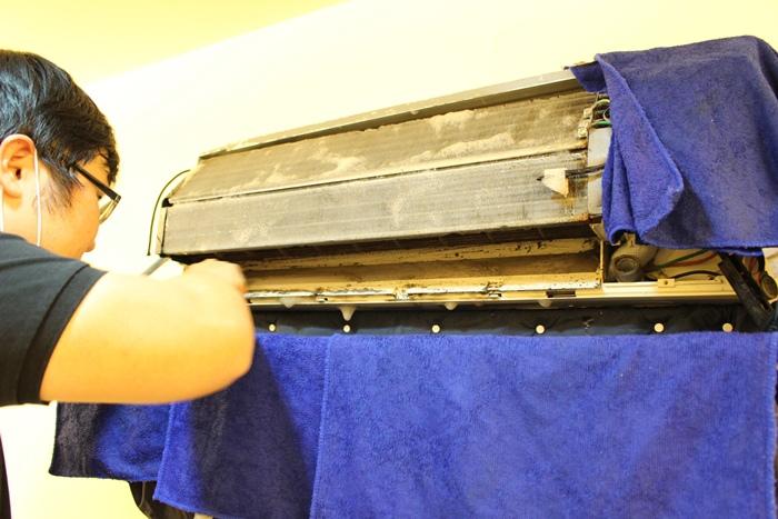 洗衣機清洗-家有小寶貝小嬰兒-定期清洗冷氣-阿政師居家修繕-冷氣洗衣機專業清潔 (50)