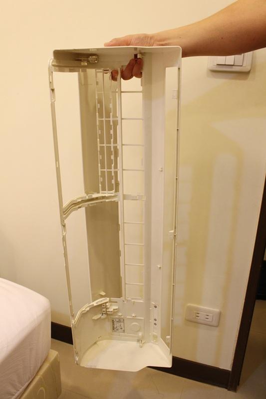 洗衣機清洗-家有小寶貝小嬰兒-定期清洗冷氣-阿政師居家修繕-冷氣洗衣機專業清潔 (55)
