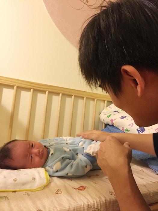 旺財寶寶成長日記-0M-3M (58)