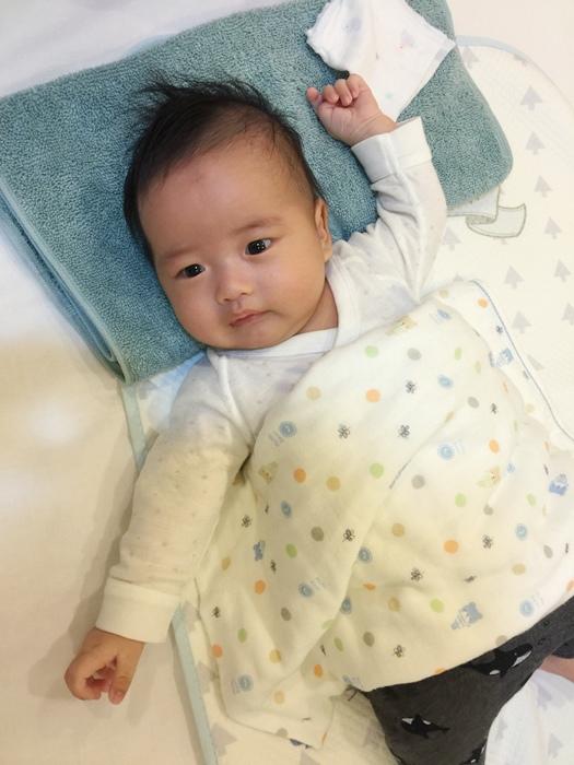 旺財寶寶成長日記-0M-3M (67)