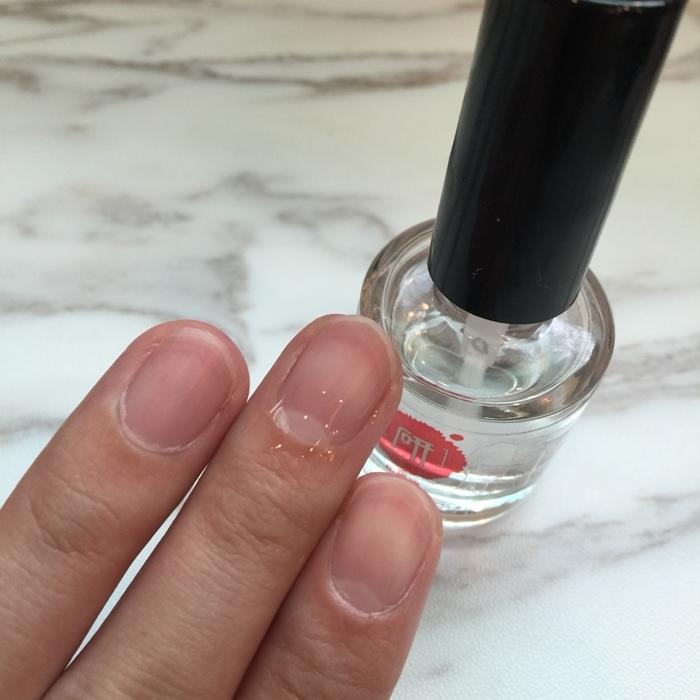 大創指緣油-研指緣油-研保養品-MIT工研院-兩款指緣油比較-玫瑰指甲修護滋養液-玫瑰指緣油 (18)