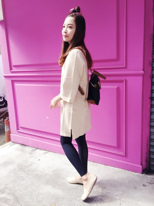 PLUUS 南西店-設計師NICK-媽媽的簡單清爽內彎直髮-外捲瀏海 (42)