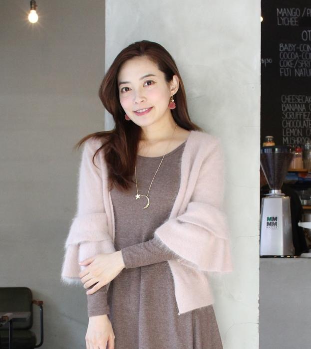 PLUUS 南西店-設計師NICK-媽媽的簡單清爽內彎直髮-外捲瀏海 (40)