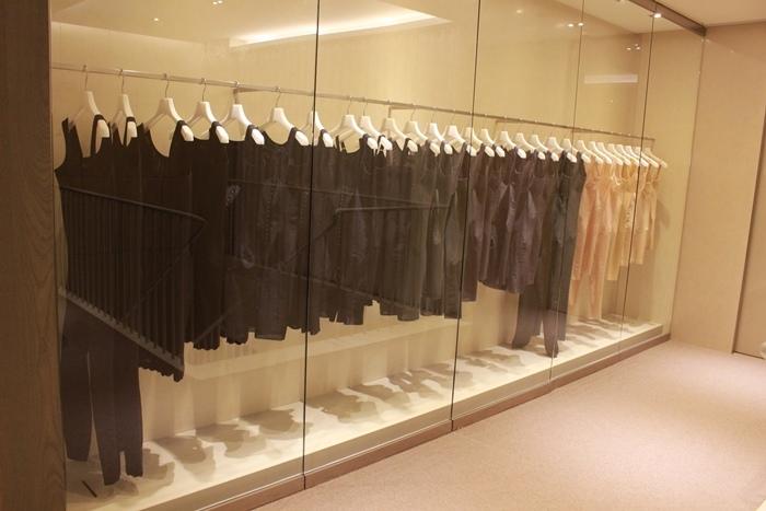 產後塑身衣-VENUS維納斯輕磅推推脂-重磅-量身訂做塑身衣-塑腳套-雕塑身材-體態均勻窈窕-小S代言-孕婦-月子中新-坐月子-旗艦店-連身長版塑身衣 (16)