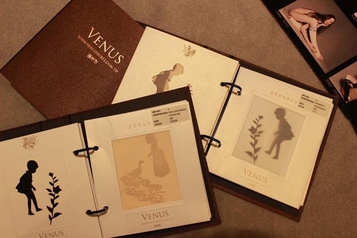 產後塑身衣-VENUS維納斯輕磅推推脂-重磅-量身訂做塑身衣-塑腳套-雕塑身材-體態均勻窈窕-小S代言-孕婦-月子中新-坐月子-旗艦店-連身長版塑身衣 (34)
