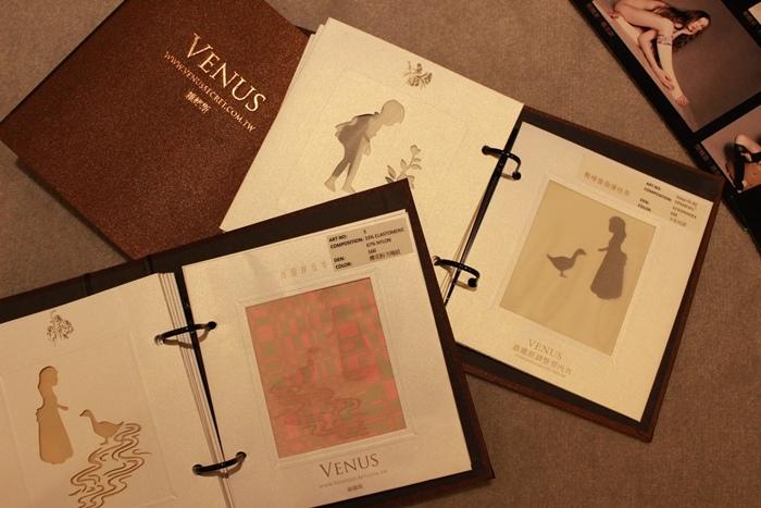 產後塑身衣-VENUS維納斯輕磅推推脂-重磅-量身訂做塑身衣-塑腳套-雕塑身材-體態均勻窈窕-小S代言-孕婦-月子中新-坐月子-旗艦店-連身長版塑身衣 (35)
