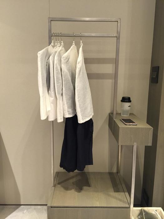 產後塑身衣-VENUS維納斯輕磅推推脂-重磅-量身訂做塑身衣-塑腳套-雕塑身材-體態均勻窈窕-小S代言-孕婦-月子中新-坐月子-旗艦店-連身長版塑身衣 (101)