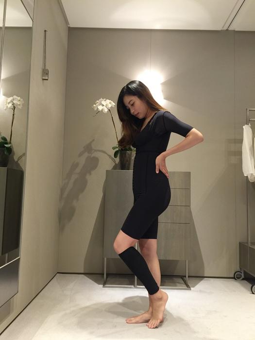 產後塑身衣-VENUS維納斯輕磅推推脂-重磅-量身訂做塑身衣-塑腳套-雕塑身材-體態均勻窈窕-小S代言-孕婦-月子中新-坐月子-旗艦店-連身長版塑身衣 (84)