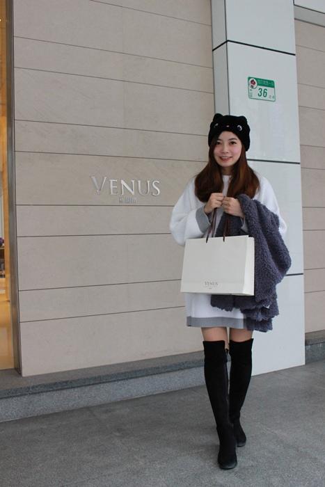 產後塑身衣-VENUS維納斯輕磅推推脂-重磅-量身訂做塑身衣-塑腳套-雕塑身材-體態均勻窈窕-小S代言-孕婦-月子中新-坐月子-旗艦店-連身長版塑身衣 (39)