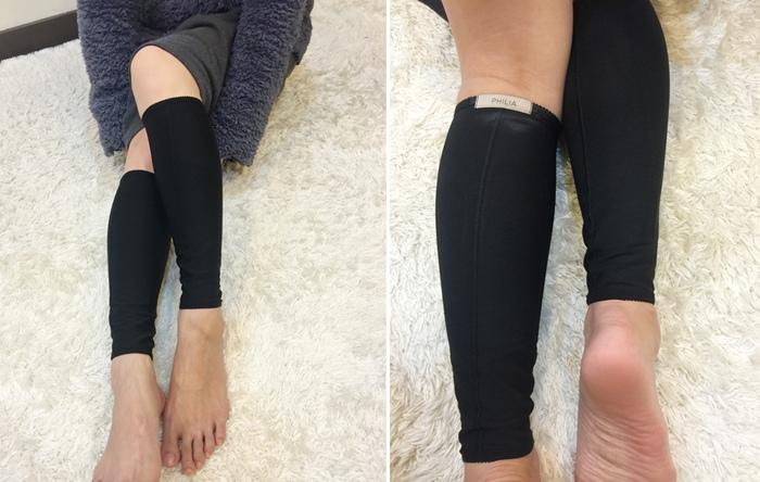 產後塑身衣-VENUS維納斯輕磅推推脂-重磅-量身訂做塑身衣-塑腳套-雕塑身材-體態均勻窈窕-小S代言-孕婦-月子中新-坐月子-旗艦店-連身長版塑身衣 (1dtg)