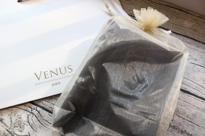 產後塑身衣-VENUS維納斯輕磅推推脂-重磅-量身訂做塑身衣-塑腳套-雕塑身材-體態均勻窈窕-小S代言-孕婦-月子中新-坐月子-旗艦店-連身長版塑身衣 (46)