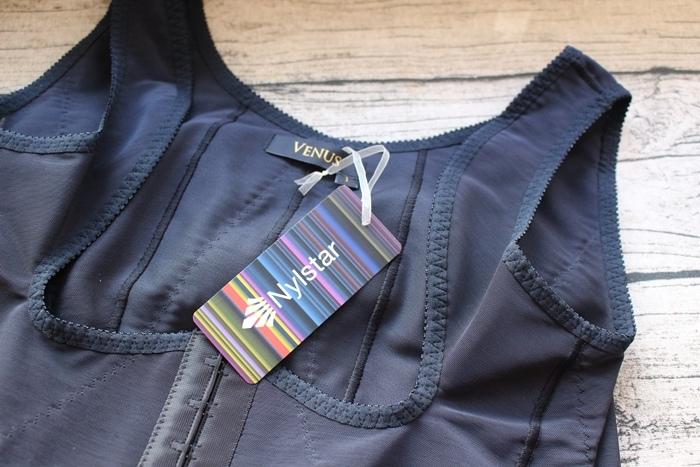產後塑身衣-VENUS維納斯輕磅推推脂-重磅-量身訂做塑身衣-塑腳套-雕塑身材-體態均勻窈窕-小S代言-孕婦-月子中新-坐月子-旗艦店-連身長版塑身衣 (47)