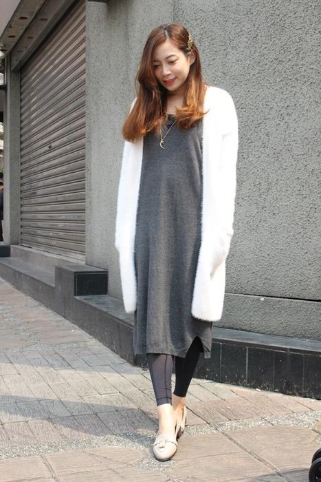 產後塑身衣-VENUS維納斯輕磅推推脂-重磅-量身訂做塑身衣-塑腳套-雕塑身材-體態均勻窈窕-小S代言-孕婦-月子中新-坐月子-旗艦店-連身長版塑身衣 (112)